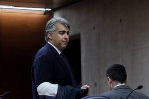 ME-O es absuelto en caso OAS y su exasesor es condenado por fraude tributario