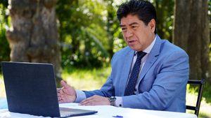 Consejo de la Judicatura revela que hubo irregularidades en las dos causas que favorecieron a alcalde Jorge Yunda