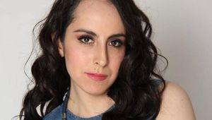 La actriz Laura Pons reveló que el locutor del programa 'Hoy' Arturo 'El Turry' Macías también habría abusado de otras menores de edad