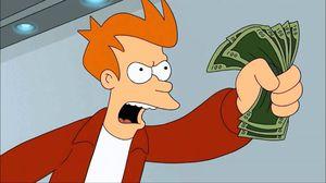 Huawei P40 sería más barato que modelos previos