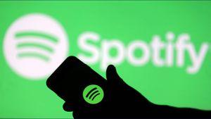 Un gracioso bot que utiliza Inteligencia Artificial 'destruye' de tus gustos musicales en Spotify