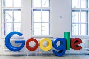 Estos son los programas de estudio que lanzó Google con certificados