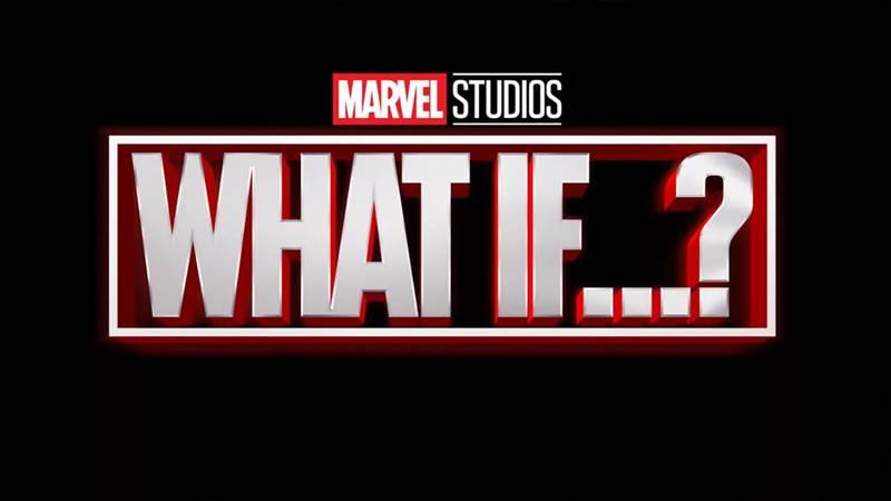 """Lo que tienes que saber antes de ver """"What If…?"""", la nueva serie de Marvel para Disney+"""