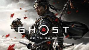 Ghost of Tsushima: desarrolladores se vuelven embajadores de la isla en la vida real