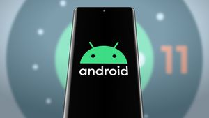 Celulares: diferentes formas de saber si tu smartphone dejará de recibir las nuevas versiones de Android