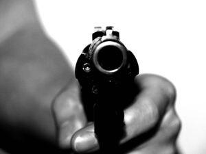 Suspeito de matar advogado em briga de trânsito em SP se apresenta à polícia
