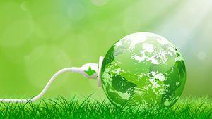 Encuentran la manera de producir hidrógeno sin generar gases que causan efecto invernadero