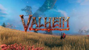 Valheim preview: una aventura realmente adictiva [FW Labs]