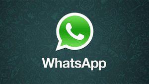 WhatsApp: Se encuentra un nuevo error de vulnerabilidad