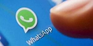 WhatsApp: el truco para conocer la ubicación de un contacto sin que este la envíe