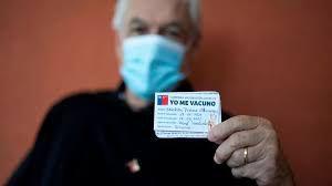 Vacuna CanSino de una dosis: priorizan aplicación en zonas alejadas del norte y sur del país