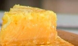 Deliciosa receita de queijadinha da Ana Maria Braga para fazer em casa facilmente