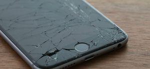 Cinco formas en que puedes recuperar los datos de tu celular si se rompió la pantalla