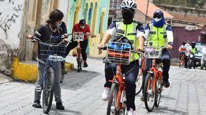 ¿Habrá paseo dominical en Quito tras finalización de estado de excepción?
