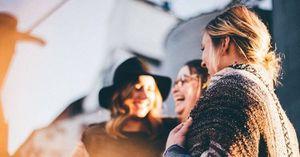El mensaje del Tarot Gitano: Se acercan cambios inesperados y positivos