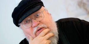 Game of Thrones: HBO ficha a George R.R. Martin con contrato millonario