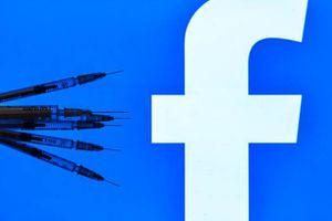 Facebook eliminó más de 18 millones de posts por desinformar sobre el COVID-19