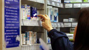 Colusión de farmacias: cuánto es la compensación y cómo acceder a ella