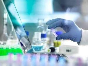 Técnica desarrollada en Yachay permitirá triplicar pruebas rápidas para el coronavirus