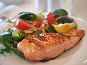 Salud: 7 alimentos con vitamina D y sus beneficios