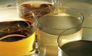 Mascarilla de vinagre de manzana y café para acabar con la celulitis
