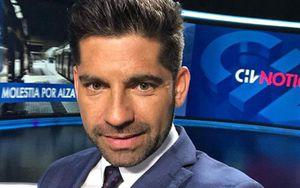 Karim Butte: Chilevisión termina contrato con periodista por ir a reunión prohibida en pandemia