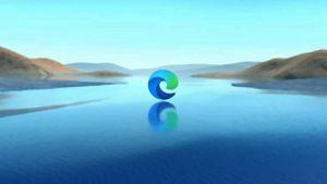 Cómo descargar el nuevo navegador Microsoft Edge basado en Chromium