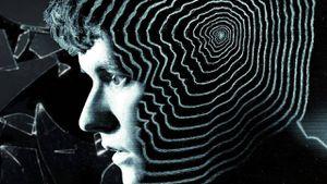 ¡Escándalo! Black Mirror: Bandersnatch en realidad fue un experimento de minería de datos