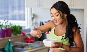 Hambre después de comer y otros malos hábitos alimenticios que tienen solución