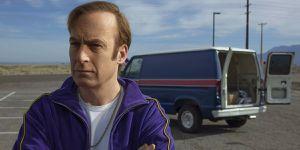 Better Call Saul en crisis: Bob Odenkirk colapsa en el set durante grabaciones [ACTUALIZADO]