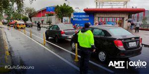 Ley de Tránsito y Transporte Terrestre: así será la recuperación de puntos de la licencia de conducir