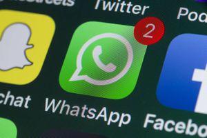 Whatsapp: tres recomendaciones para evitar que hackeen tu cuenta y vean tus conversaciones