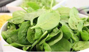 6 alimentos que puedes incluir en tu dieta para evitar la caída del cabello