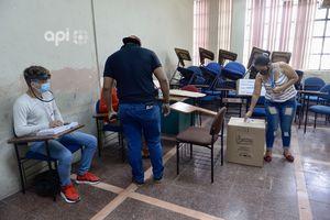 CONAIE impulsará el voto nulo para la segunda vuelta electoral