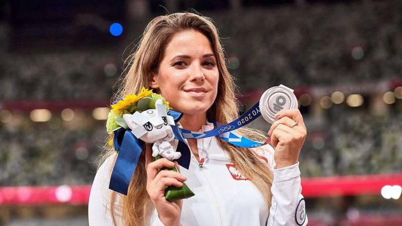 Maria M. Andrejczyk
