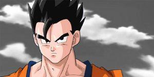Asesinan a Luis Alfonso Mendoza actor de doblaje de Gohan en Dragon Ball Z