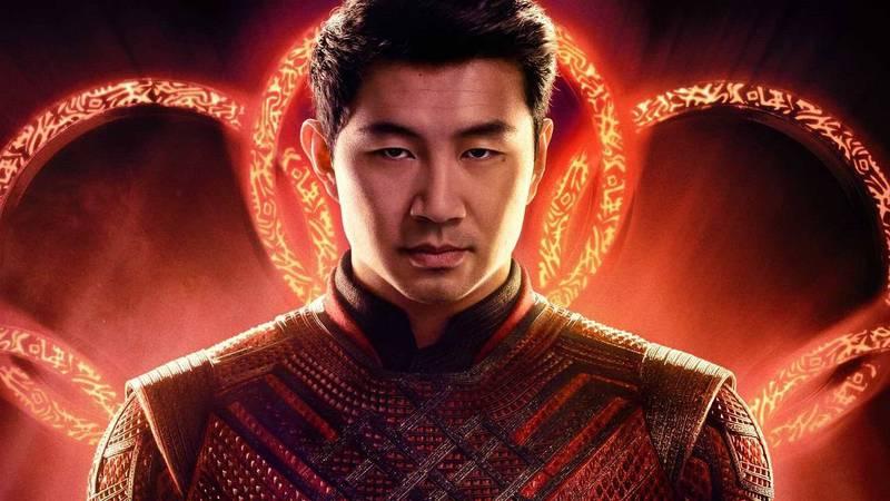 De Yunioshi a Shang Chi: así ha cambiado la representación asiática en Hollywood