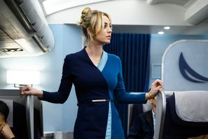 HBO Max: cinco aplaudidas series originales de la plataforma que debes ver
