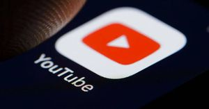 Una versión de YouTube Premium más barata y sin publicidad está a prueba en Europa