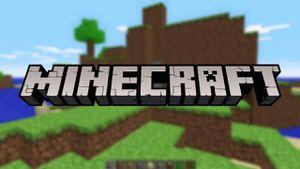 Minecraft: así puedes jugar la versión original completamente gratis
