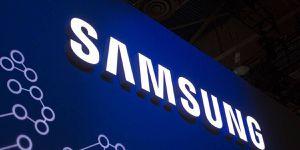 Se vienen nuevos celulares plegables: esto es todo lo que anunciaría Samsung en el evento del Note20