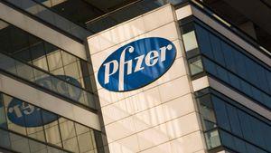 Coronavirus: CEO de Pfizer se hace millonario por vender acciones tras anuncio de vacuna