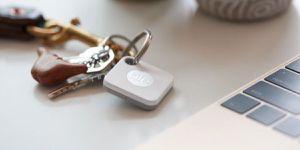 Tile se prepara para la guerra contra Samsung y Apple: usaría Realidad Aumentada