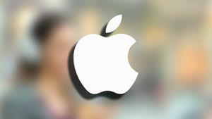 Apple: ícono filtra el diseño de audífonos completos con funcionalidad de AirPods