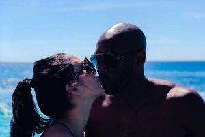 """""""Te extraño mucho"""": Esposa de Kobe Bryant publica conmovedor mensaje"""