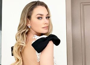 """""""Zar de la belleza"""" asegura que Daniela Nicolás es una de las favoritas para ganar el Miss Universo"""