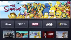 Disney Plus confirma que llegará antes de lo esperado a América Latina