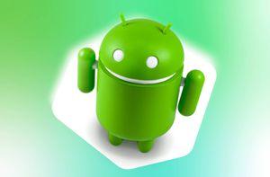 Samsung tiene grandes noticias: la línea Galaxy se actualizará a las tres siguientes versiones de Android