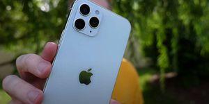 iPhone 12: Qualcomm confirma por accidente el retraso de Apple