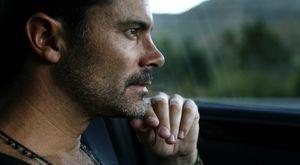Felipe, el amigo de todos: Checho Hirane habla de su improbable y secreta relación con Camiroaga